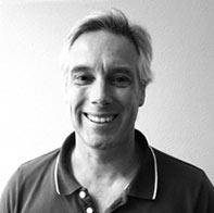 Bert van der Horst