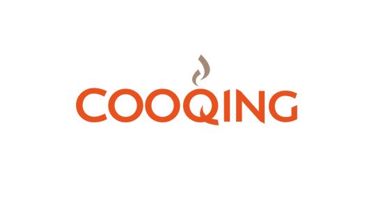 UTZ_WAT_Cooqing