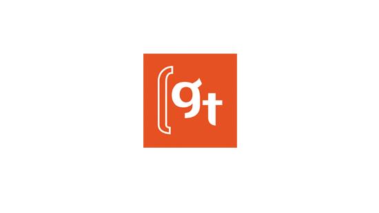 Generation toolbox (GT)