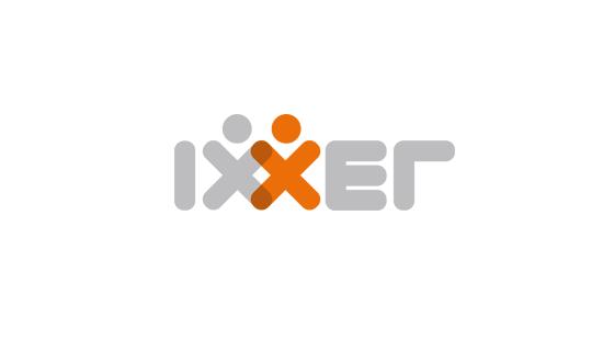 UTZ_WAT_Ixxer