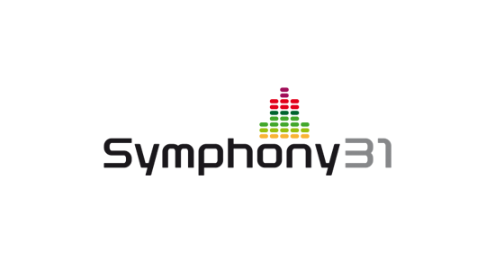 UTZ_WAT_Symphony31