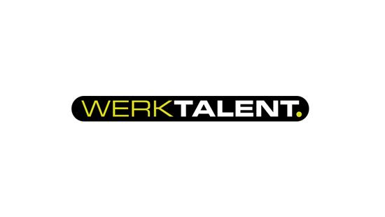 UTZ_WAT_WerkTalent